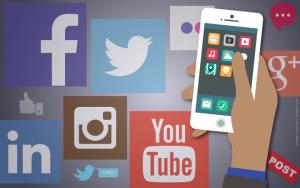 Follow Smiths Station on social media