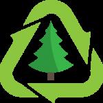 tree recycling
